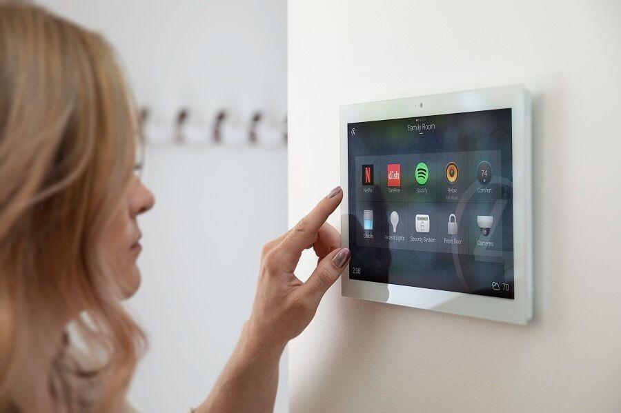 home-technology-smart-home
