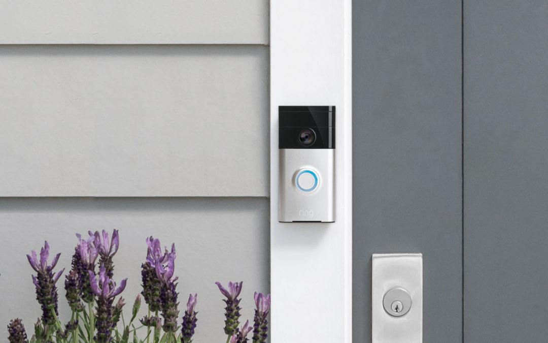 smart home DIY